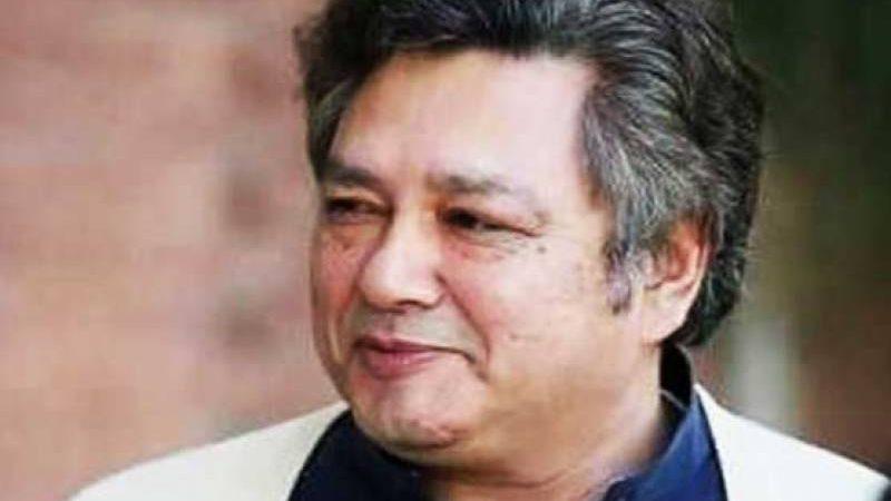 آرمی چیف سروس توسیع،وزیراعظم کے سیکرٹری اعظم خان نےعمران حکومت کو مروا دیا
