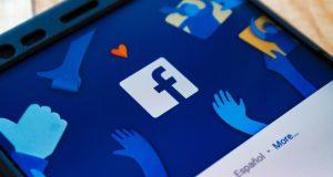 فیس بک نے نیوزفیڈ کو پھر بدلنے کا فیصلہ کرلیا
