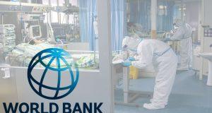 کورونا وائرس، عالمی بینک کا ترقی پذیر ممالک کو انتباہ