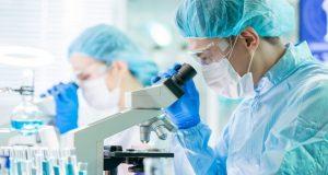 چرس سے کورونا کے علاج کا اسرائیلی سائنسدانوں کا دعویٰ،لوگ حیران