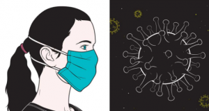 کورونا وائرس کی ایک اور نئی علامت دریافت