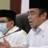 انڈونیشیا کا اپنے شہریوں کو حج پر نہ بھیجنے کا فیصلہ
