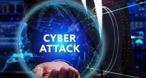 پاکستانی انٹیلی جنس نے بھارتی خفیہ ایجنسی کے سائبر حملوں کا پتا چلالیا