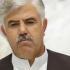 پولیس نے فرض شناسی کے انمٹ نقوش چھوڑے ہیں: محمود خان