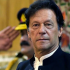 آئندہ ہفتے ٹائیگر فورس سے ملاقات کرونگا، وزیرِ اعظم عمران خان