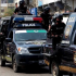 سندھ پولیس کے 500 افسران و اہلکار گلگت بلتستان پہنچ گئے