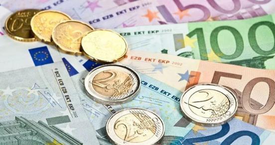 کورونا بحران کے باوجود بیلجئین عوام نے 23 ارب یورو بینکوں میں جمع کروائے