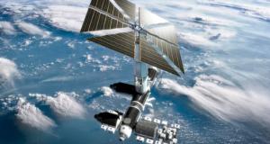 اماراتی خلائی مشن 'ہوپ پروب' آج مریخ کے مدار میں داخل ہوگا