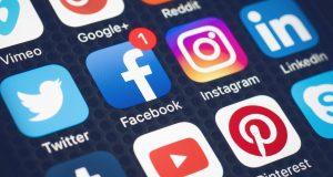 سوشل میڈیا (فیس بک، انسٹاگرام، یوٹیوب، لنکڈان)کو ریگولیٹ کرنے کے حوالے سے ماہرین کی ایک ٹیم تشکیل دی جائیگی